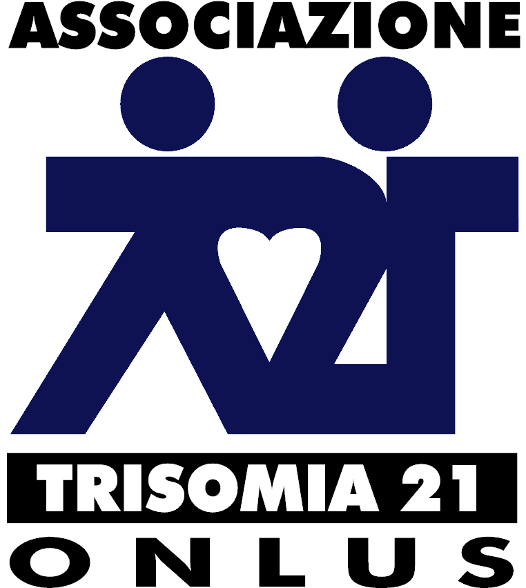 Associazione Trisomia 21 Onlus