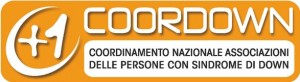 Logo Coordown