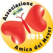 Bollino Associazione Amica del Meyer