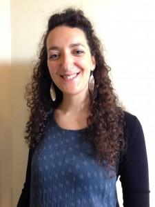 Francesca Lucii