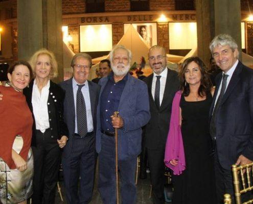 Premiati Premio Porcellino