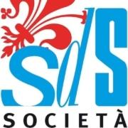 Logo Società della Salute Firenze