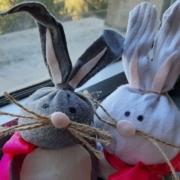Coniglietti finiti