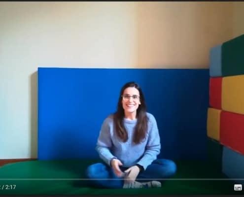 Foto video nanetti
