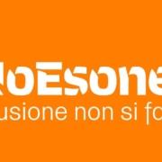 #noesonero - l'inclusione non si fa fuori!